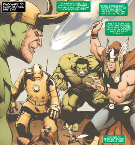 Loki-agent-asgard-al-ewing-all-new-marvel-now3
