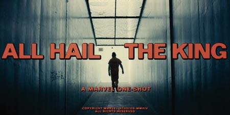 marvel-one-shot-all-hail-the-king-drew-pearce-ben-kingsley-iron-man-3_ (1)