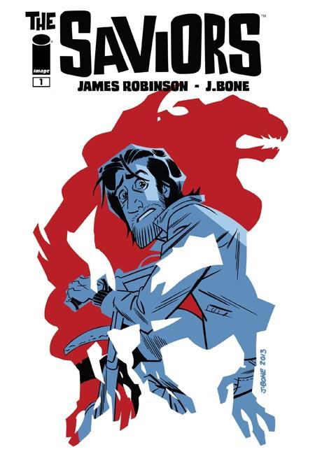 the-saviors-image-comics-james-robinson-jbone_ (2)