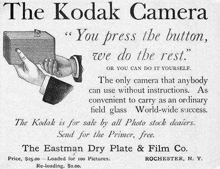 eastman-kodak-camera-you-press-the-button-we-do-the-rest
