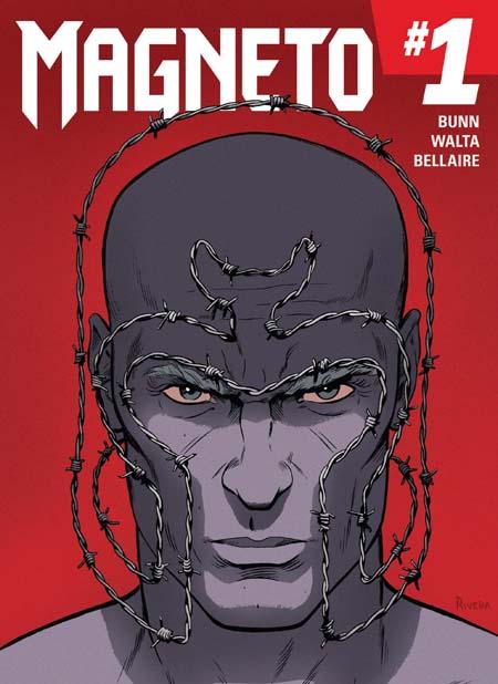 Magneto-cullen-bunn-marvel