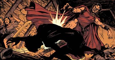 Three-kieron-gillen-jordie-bellaire-ryan-kelly-image-comics_ (2)