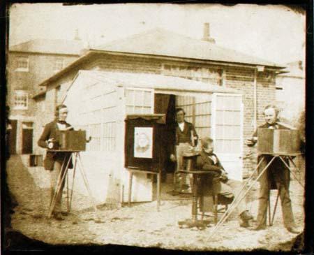 William_Fox_Talbot_1853