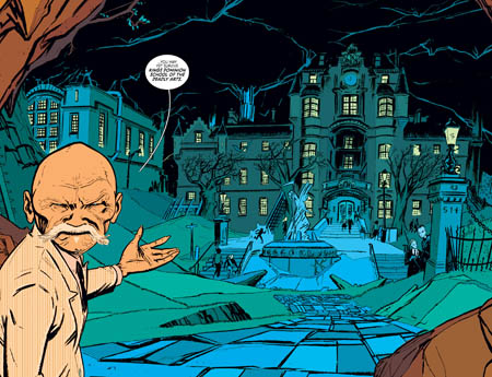 Deadly-Class-image-comics-rick-remender-wes-craig_kings-dominion-high-school-of-deadly-arts