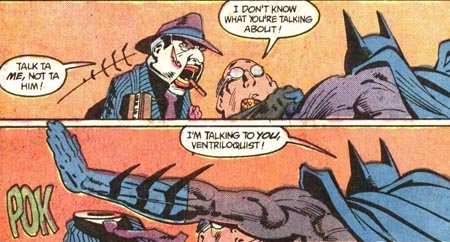 detective-comics-583-584-alan-grant-john-wagner-norm-breyfogle-ventriloquist-scarface__ (5)