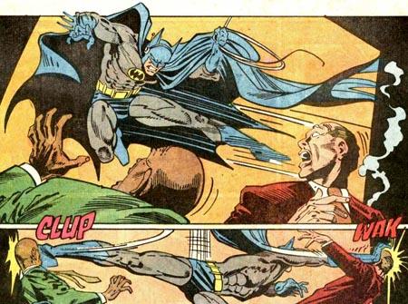 detective-comics-583-584-alan-grant-john-wagner-norm-breyfogle-ventriloquist-scarface__ (6)
