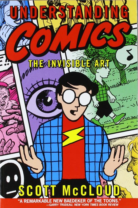 scott-mccloud-Understanding-Comics