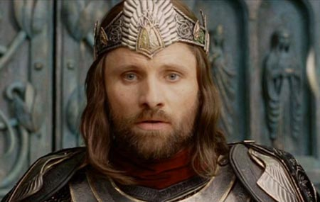 Aragorn-in-the-Return-of-the-King-aragorn-34519547-600-326