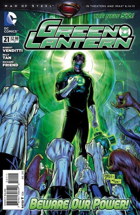 green-lantern-new52-21-robert-venditti-billy-tan