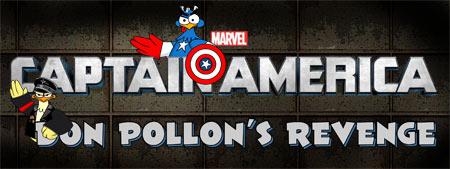 captain-america-3-venganza-don-pollon