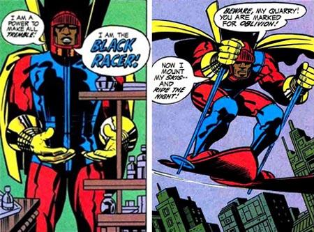 dc-comics-fourth-world-kirby-Black_Racer_