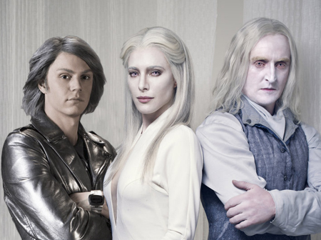 quicksilver-x-men-days-future-past-defiance-Tarr_Family
