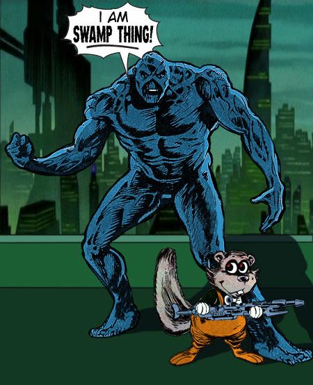 swmp-thing-chp-dc-comics