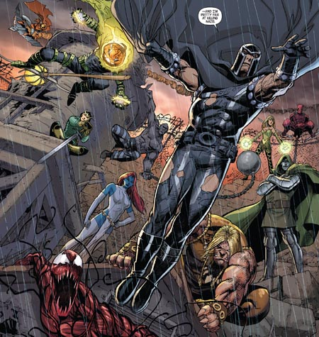 Avengers-&-X-Men-Axis-marvel-comics_ (1)