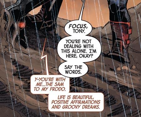 Avengers-&-X-Men-Axis-marvel-comics_ (10)