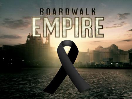 Boardwalk-Empire-black-ribbon