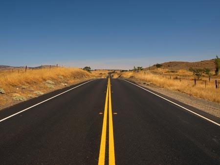 carretera5