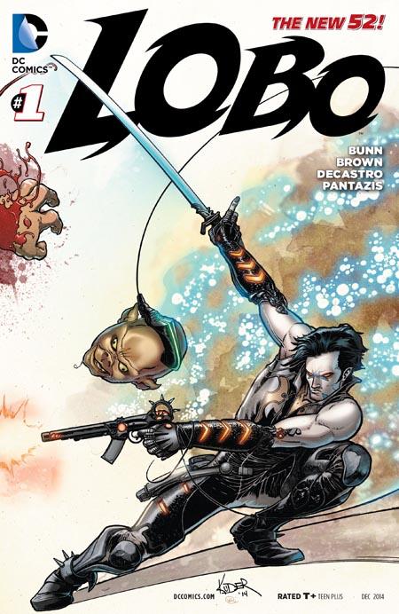 lobo-cullen-bunn-dc-comics-new52-crepusculobo_ (1)