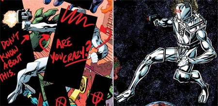 Copia de marvel-75-aniversario-rom-spaceknight-bendis-alan-davis-detail