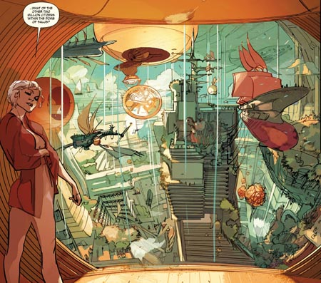 Low-image-rick-remender-greg-tocchini (2)