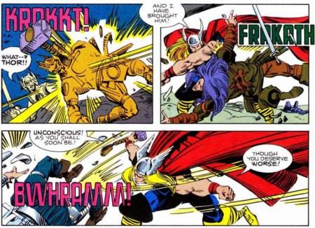 Thor 348 2