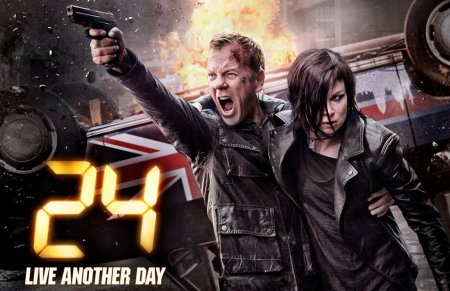24-live-another-day-jack-bauer-kiefer-shuterland-fox-tv