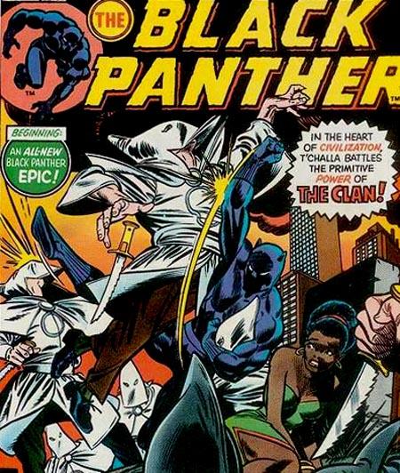 black-panther-jungle-action-marvel-klan