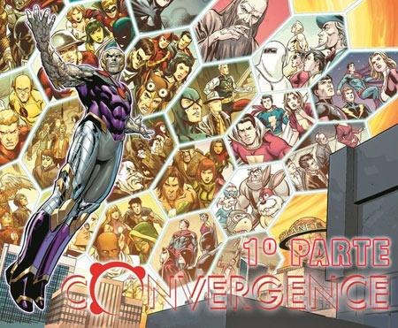 convergence-dc-comics1