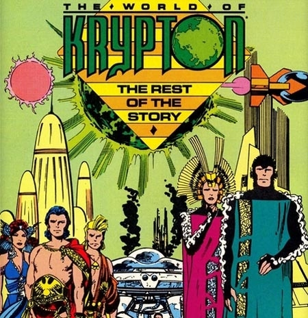 world-of-krypton-2
