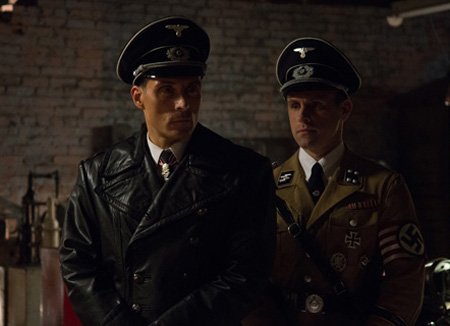 the_man_in_the_high_castle-ruffus-sewell-john-smith