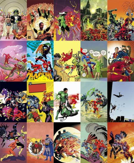 flash-covers-75-anniversary-barry-allen