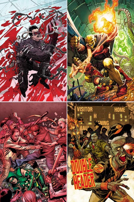 dc-violent-covers