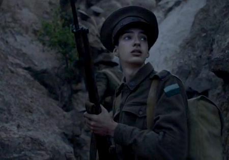 gallipoli-australian-tv-series-nine-network_ (4)