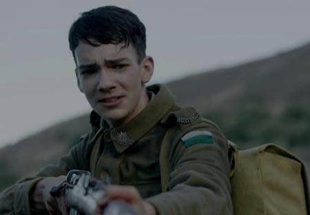 gallipoli-australian-tv-series-nine-network_ (6)