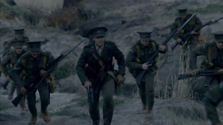 gallipoli-australian-tv-series-nine-network_ (7)