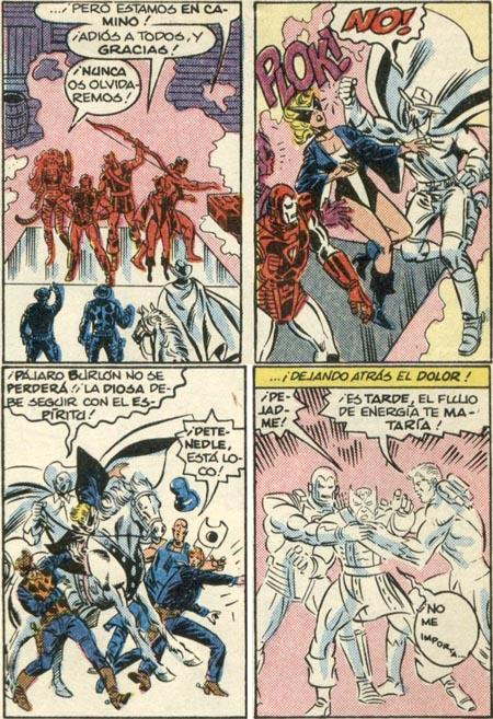 west-coast-avengers-vengadores-costa-oeste-nuevos-vengadores-steve-englehart_2_ (13)