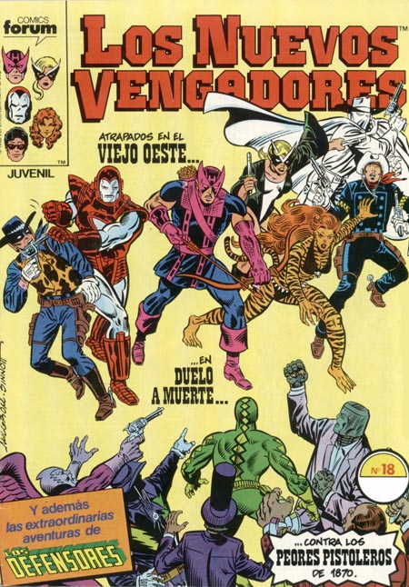 west-coast-avengers-vengadores-costa-oeste-nuevos-vengadores-steve-englehart_2_