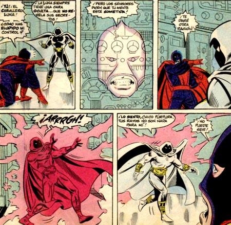 vengadores-costa-oeste-west-coast-avengers-marvel-comics-englehart-perdidos-espacio-tiempo_ (11)