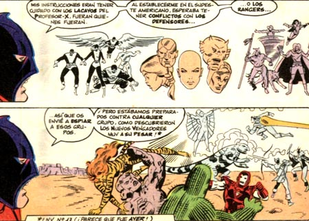 vengadores-costa-oeste-west-coast-avengers-marvel-comics-englehart-perdidos-espacio-tiempo_ (2)