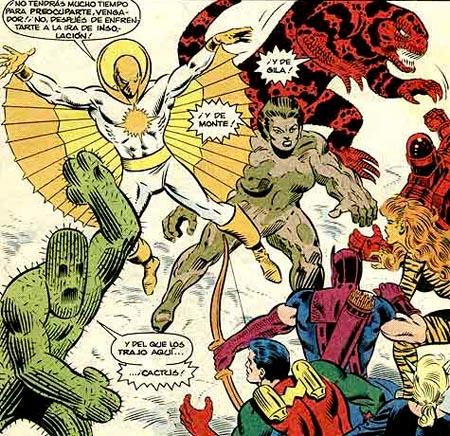 west-coast-avengers-nuevos-vengadores-dominus-gila-cactus-monte-insolacion-