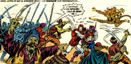 west-coast-avengers-vengadores-costa-oeste-nuevos-vengadores-steve-englehart_4_ (14)