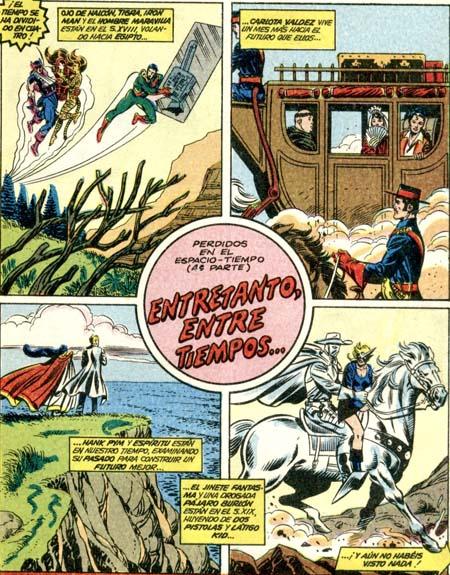 west-coast-avengers-vengadores-costa-oeste-nuevos-vengadores-steve-englehart_4_