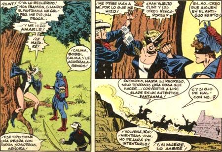 west-coast-avengers-vengadores-costa-oeste-nuevos-vengadores-steve-englehart_5_ (14)