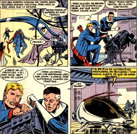west-coast-avengers-vengadores-costa-oeste-nuevos-vengadores-steve-englehart_7_ (2)