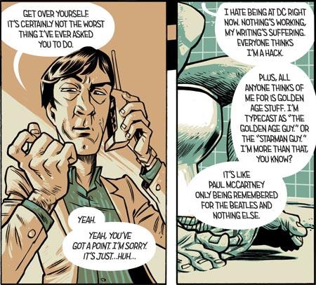 airboy-image-comics-james-robinson-greg-hinkle- (1)
