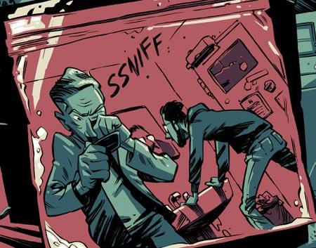 airboy-image-comics-james-robinson-greg-hinkle- (4)