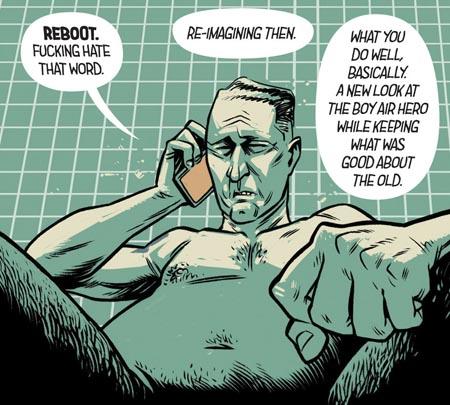 airboy-image-comics-james-robinson-greg-hinkle- (7)