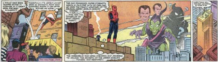 Amazing Spider-Man 260 04