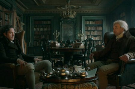 jonathan-strange-mr-norrell-bbc-tv-series_3