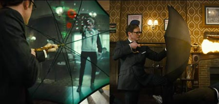 kingsman_the_secret_service-matthew-vaughn-colin-firth-taron-egerton-samuel-l-jackson-mark-millar_- (1)